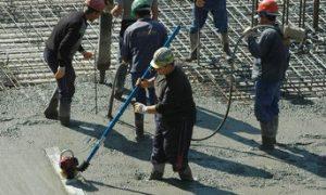 Жилищен кредит за строителство