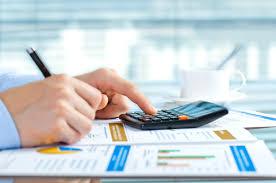 Бързите кредити без трудов договор